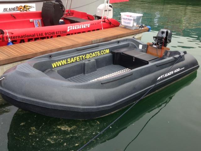 Seawork Show – 16th-18th June – Southampton