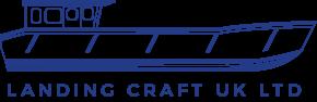 Landing Craft UK Ltd