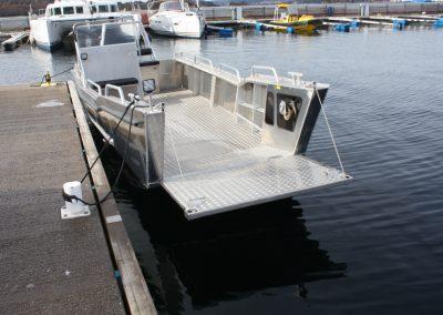 60f359208d7549b907e3f5eb6c85490f_Aluminiums båt (3)